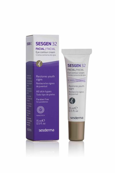 SESGEN 32 Eye contour cream